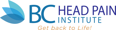 BC Head Pain Institute