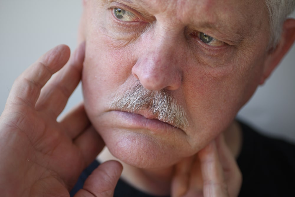 What's Involved with TMJ Pain Treatment?