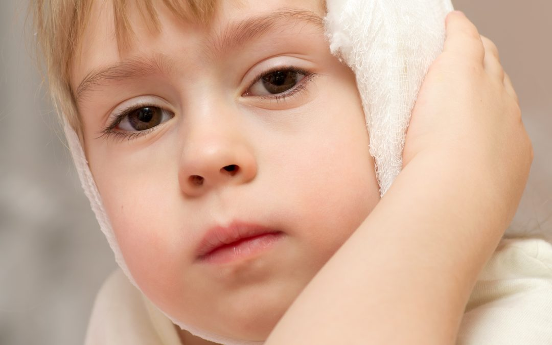Causes of Tinnitus in Children