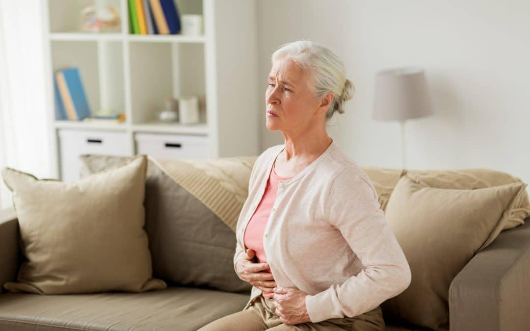Understanding Acute vs Chronic Pain