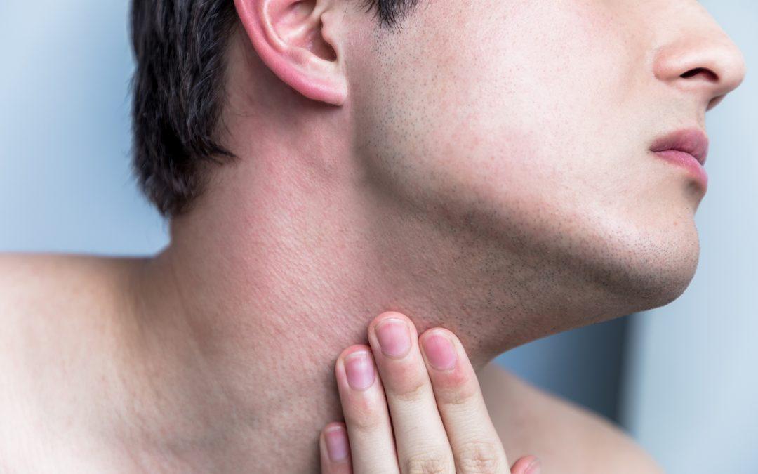 What's Unique About a TMJ Headache?