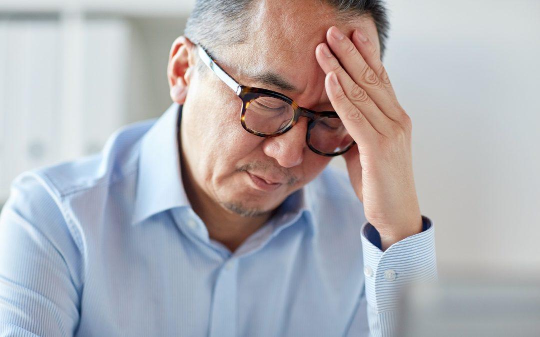 Bruxism Headache Treatment