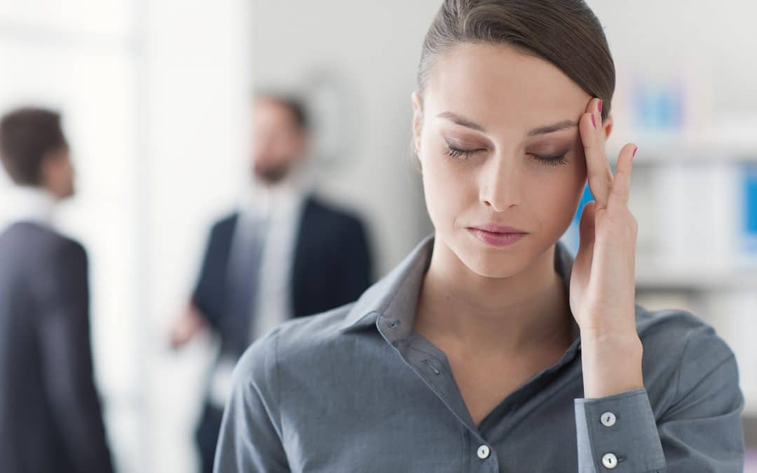 Anatomical Links Between Headaches and Dental Pain