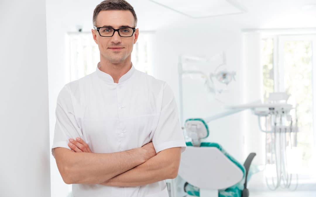 How Does a Dentist Diagnose Head Pain, including Migraines?